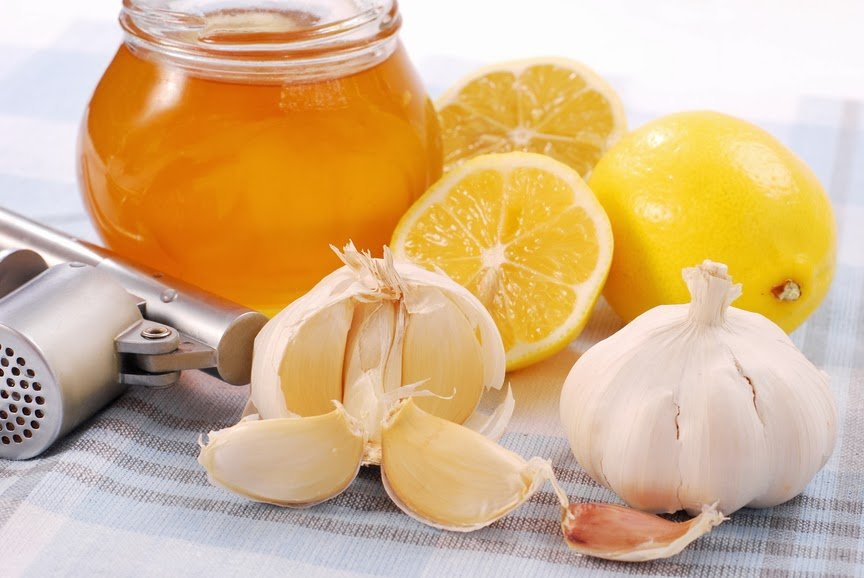 10 Remedios Caseros Para La Sinusitis Saludalia Com