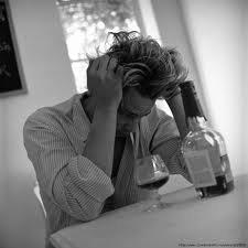 Donde en grande novgorode es posible ser codificado del alcohol