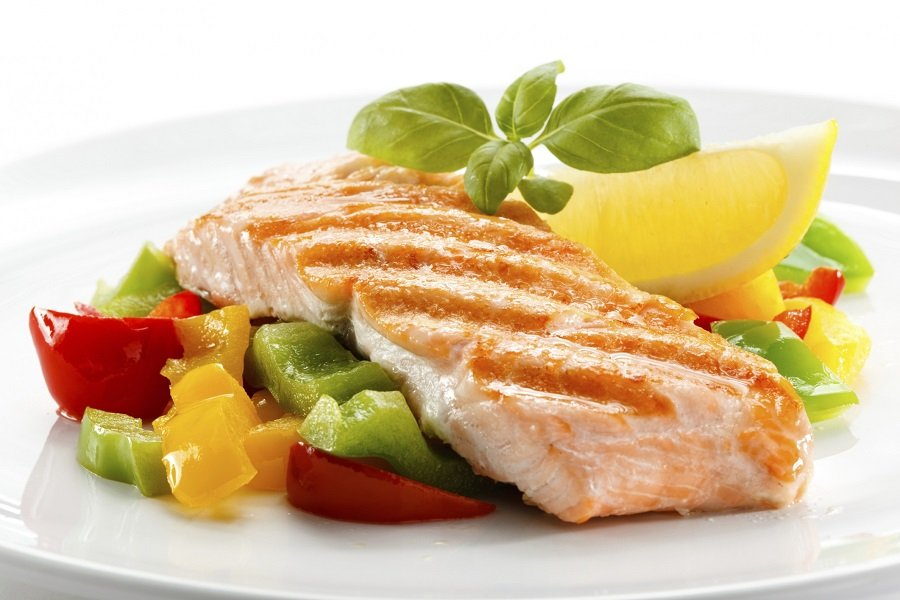 Alimentos prohibidos para hipertensos - Alimentos para subir las defensas ...