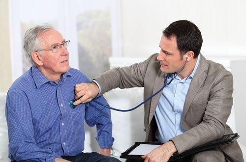 Enfermedades Que Se Pueden Presentar En El Sistema Nervioso Central