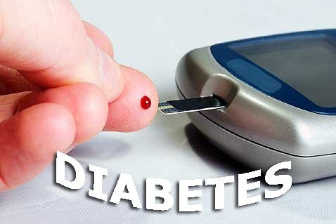 Ejercicio y diabetes mellitus (II). Saludalia.com