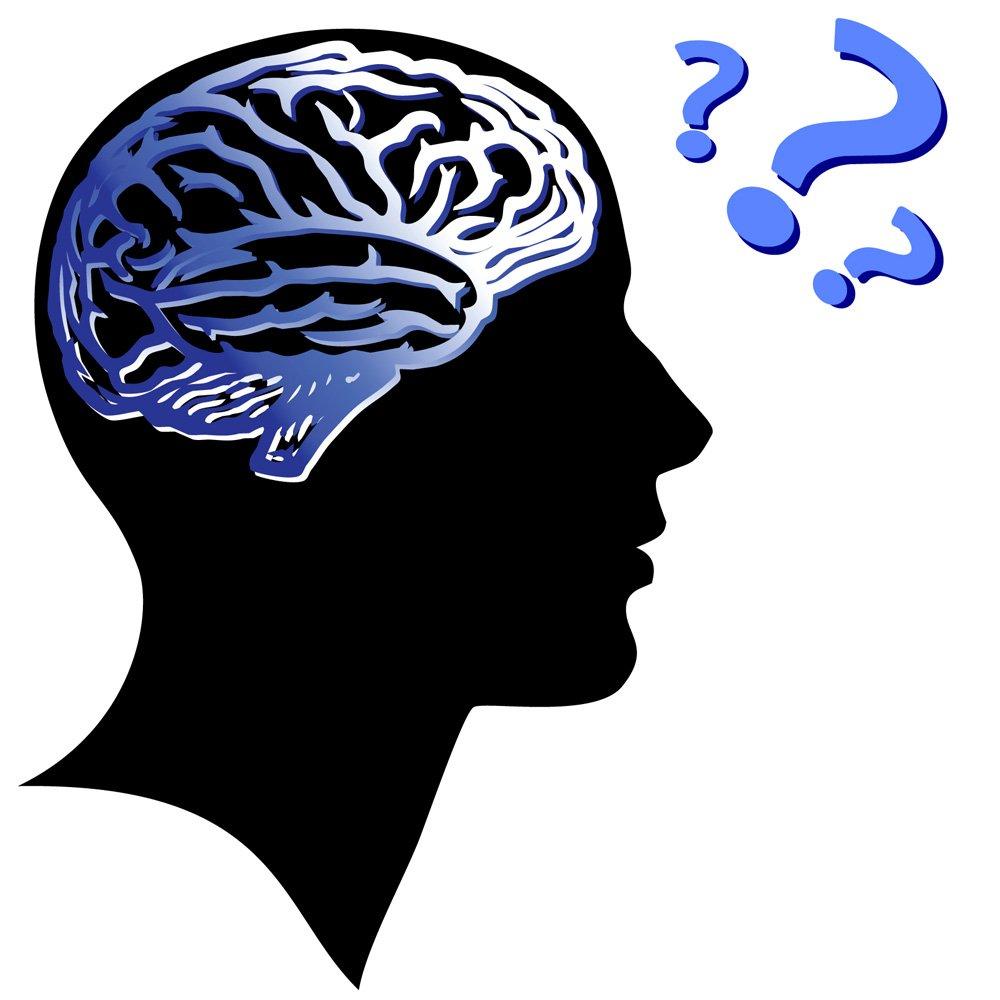http://www.saludalia.com/Uploads/saludalia.com/ImagenesGrandes/podemos-mejorar-nuestra-memoria.jpg