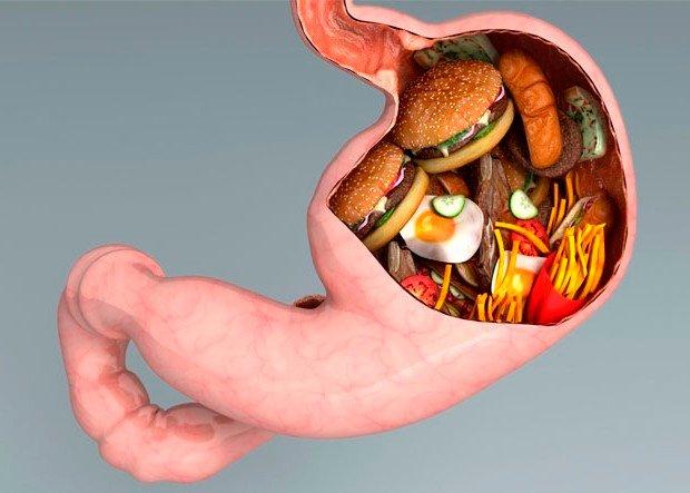 De que viene el colesterol