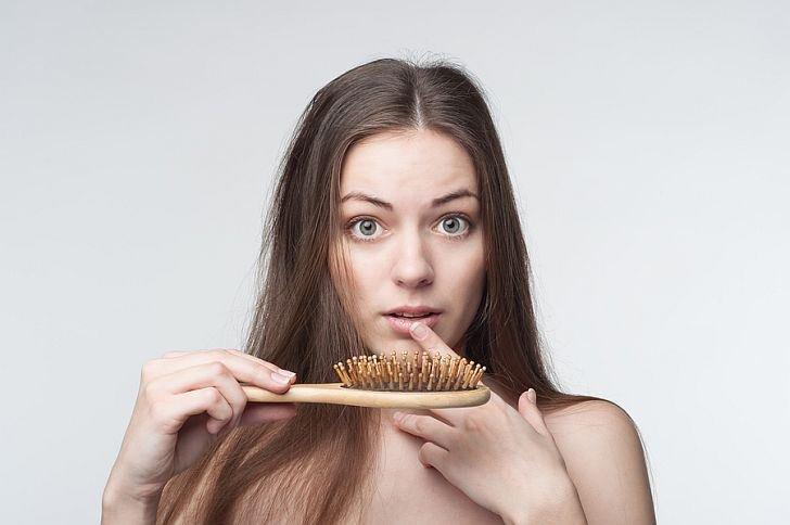 Hay cuanto un transbordo de los cabello sobre la cabeza a las mujeres en samare los precios