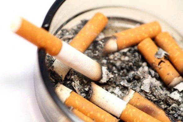 10 días como ha dejado a fumar