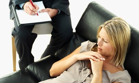 ansiedad y estres tratamiento
